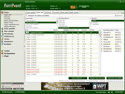 Descripción del poker en línea legal en españa poker casino gran madrid-203