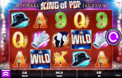 Juegos de Bally Wulff Casino Gratis Máquinas Tragaperras-742