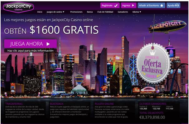 Pesos chilenos casinos online-642