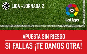 Real Madrid gana a cuota 20.0 y 100€ de bono y 25€ extra-923