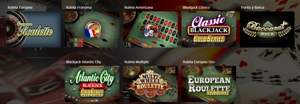 Consigue 1000€ en bonos casinos online Brasil-602