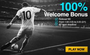 Bonanza Game 150% Bonus 150 € Extra más 50 Extra Spins con su primer depósito-97