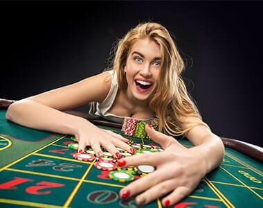 Juega online a la ruleta con dinero real en los mejores casinos-814