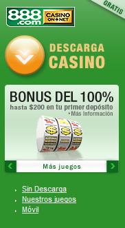 888 es uno de los casinos online más viejos-38