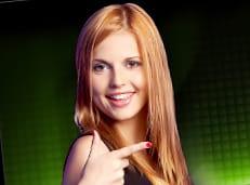 El casino online Luckia es 100% compatible con dispositivos móviles-469