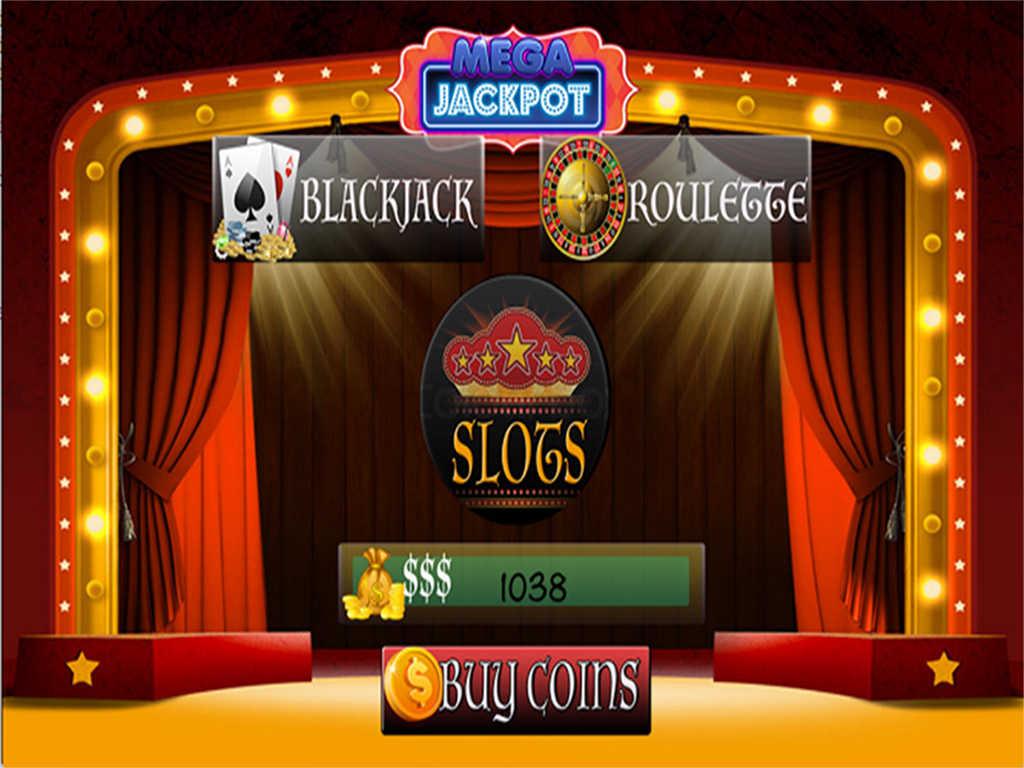 Blackjack Ruleta Slots casinos online Brasil-517