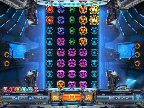 Mejores Casinos Online Yggdrasil Gaming-565