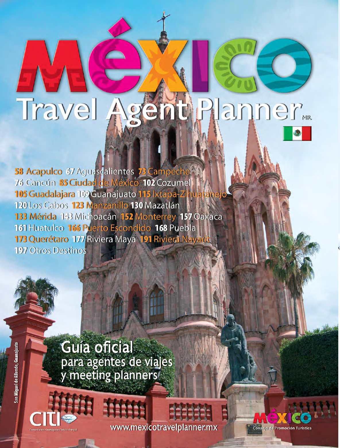 Bonos de 19 y juegue con € 830 gratis casino en México-489