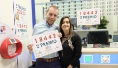 Juega El Niño Online El premio es de 200000€ por décimo-865