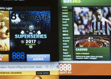 Casinos con tecnología de Geco Gaming que ofrezcan bonos en Turquía-125