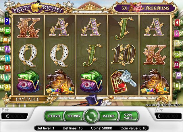 10 free Spins gratis en juego Crusade Of Fortune casinoroom com-278