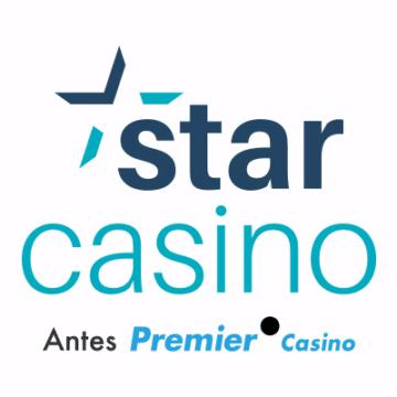 10 tiradas gratis casino betsson en Brasil-993