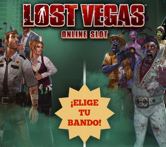 10 tiradas gratis en el casino de Bet24 com hasta de Marzo-610