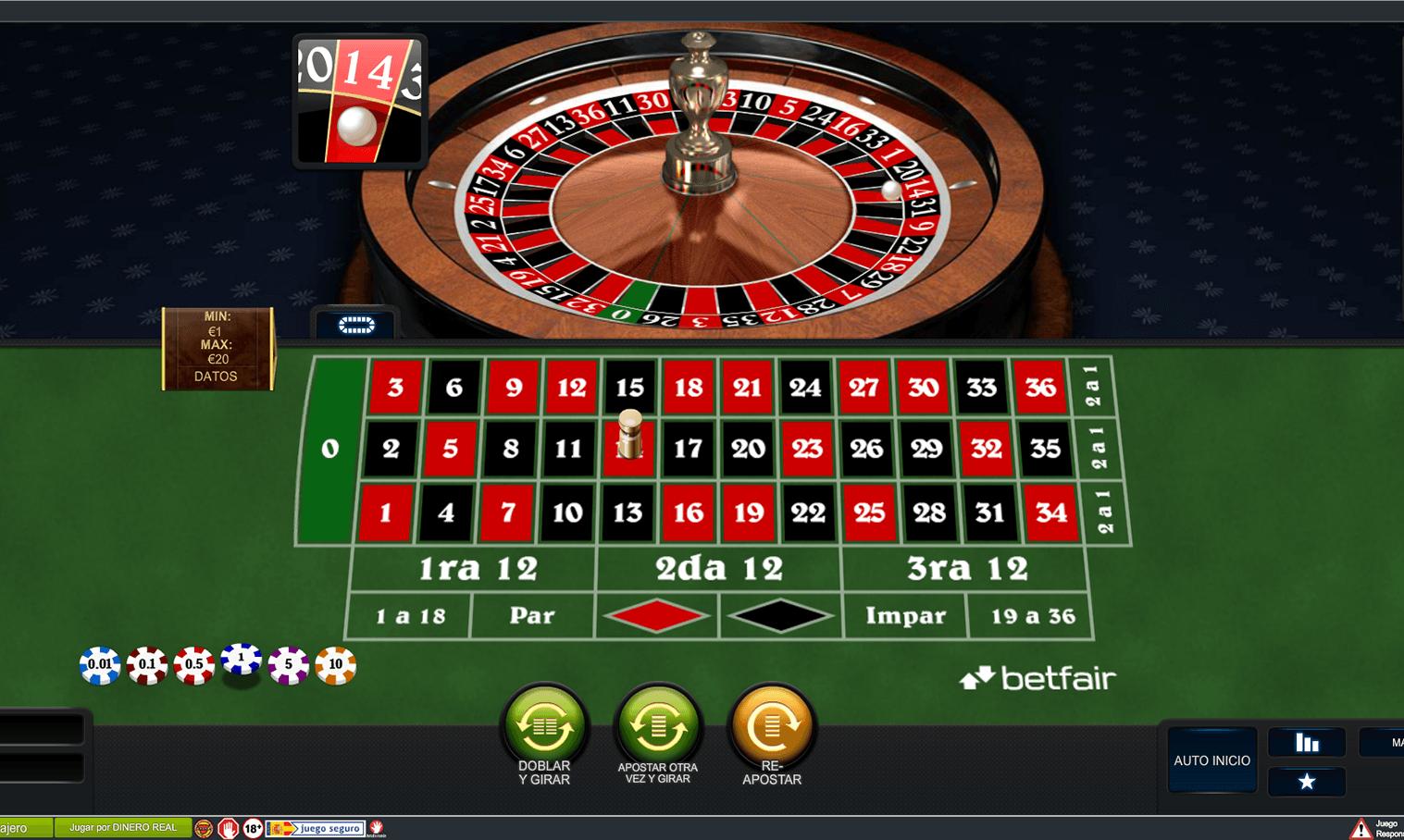 Betfair es un sitio de juego de alta calidad casino-13