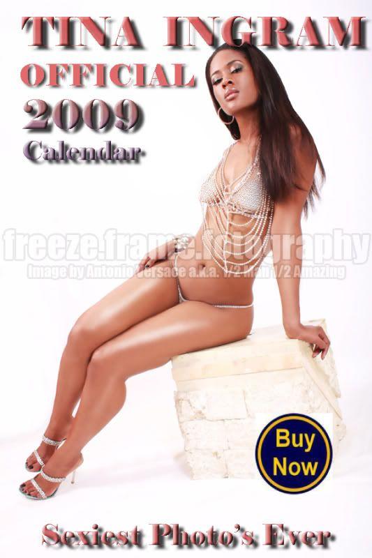Desert Nights Casino: $ 10 gratis y 100% de bono $ 1000-686