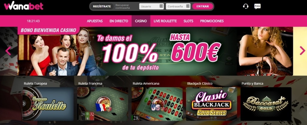 Consigue 1000€ en bonos casinos online Brasil-193