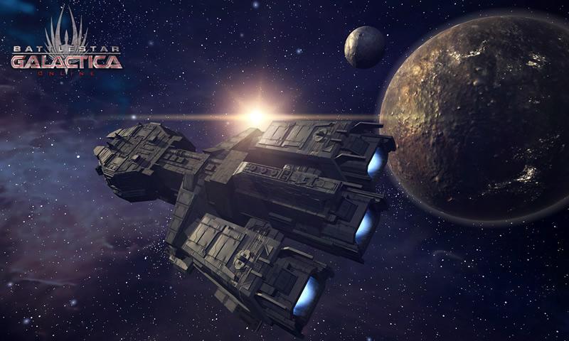 Jugar Gratis Battlestar Galactica Tragamonedas en Linea-120