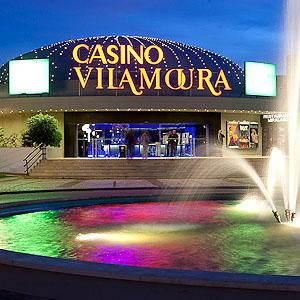 Todas las noticias del casino en línea pokerstars-267