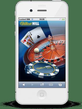 Bonos para móviles casinos online en España-695