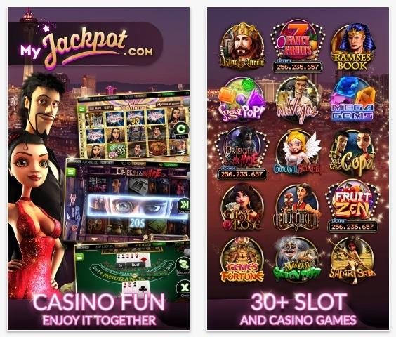 Bonos de 14 y juegue con $ 380 gratis casino en México-797