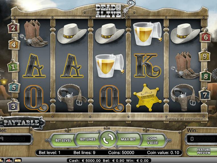 Casinos gratuitos en Suecia-415