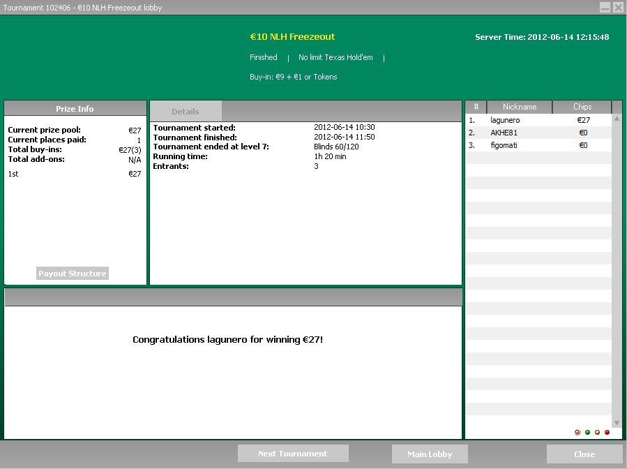 Conoce Bet365 Consigue 100€ en bonos-221