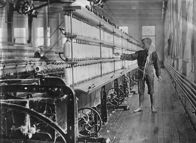Las máquinas slot: desde finales del siglo XIX hasta la actualidad-635