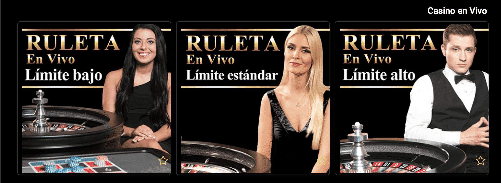 El casino Bwin tiene licencia de España-715