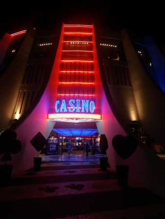 Se aceptan jugadores alemanes casino en Portugal-291
