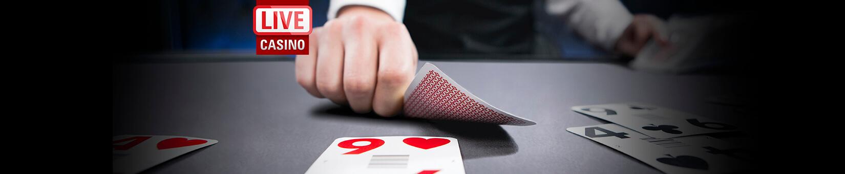 Los casinos más reputados para jugar al baccarat por dinero real-151