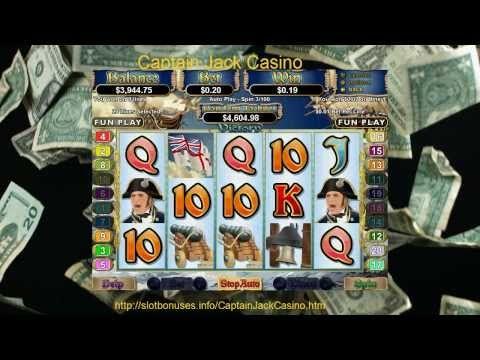 Juegos Play n GO EuroSlots com-869