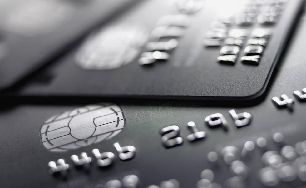 Transferencias bancarias e wallets tarjetas de crédito-405