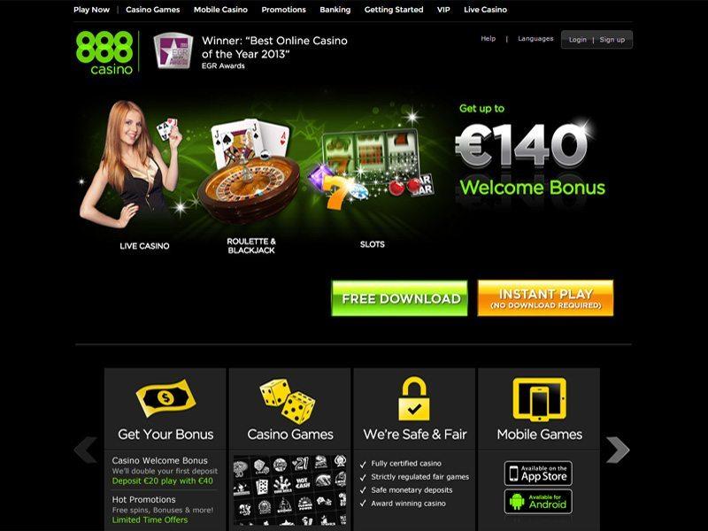 Disponible para jugadores suizos casino online-28