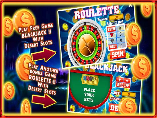 Blackjack Ruleta Slots casinos online Brasil-258