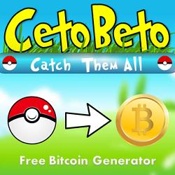 8 euros gratis en Centrebet Casino si os ha llegado mail-207