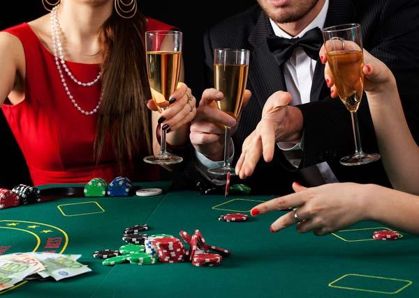Bonos VIP para Highrollers casino en Brasil-47