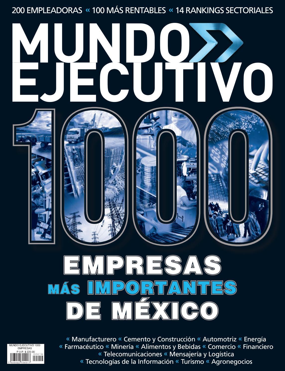 Bonos de 19 y juegue con € 830 gratis casino en México-560