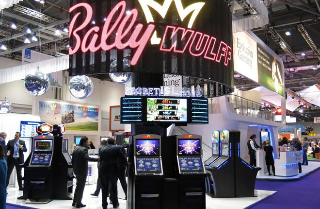 Todas las noticias del casino en línea wanabet-674