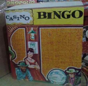 Y ofrece 300 tipos de bingo de 75 bolas-286