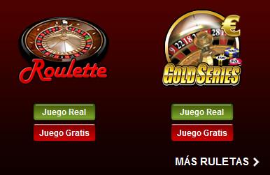 Todas las noticias del casino en línea lbcasino-708
