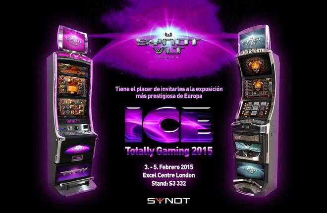 Todas las noticias del casino en línea wanabet-395