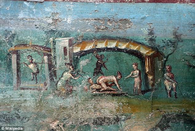 Opiniones de la tragaperra Pompeii en España-972