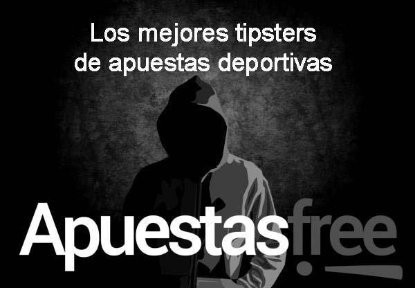 Los 7 mejores tipsters de apuestas deportivas en español 2018-191