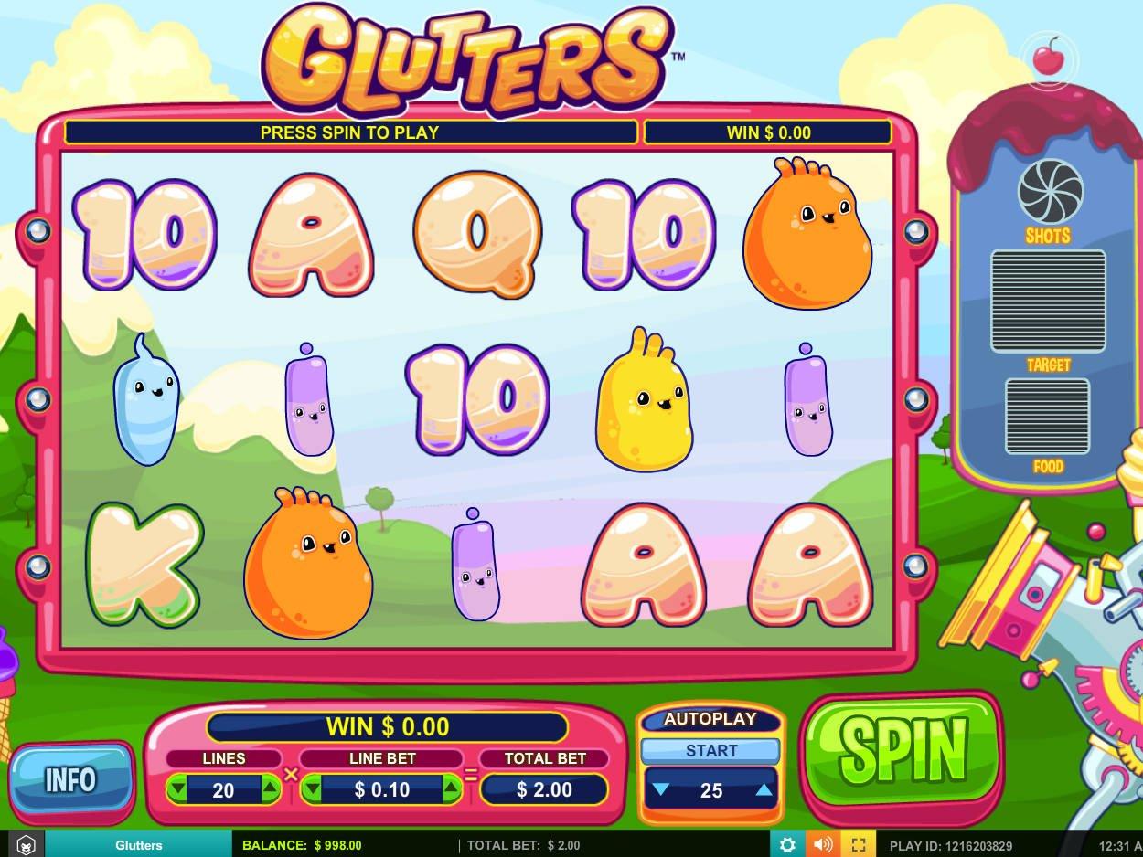 Más de £ 44110 Gratis en Bonos de Bienvenida Leander Games-303