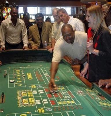 Bonus de 250€ a nuevos jugadores del Casino expekt-706
