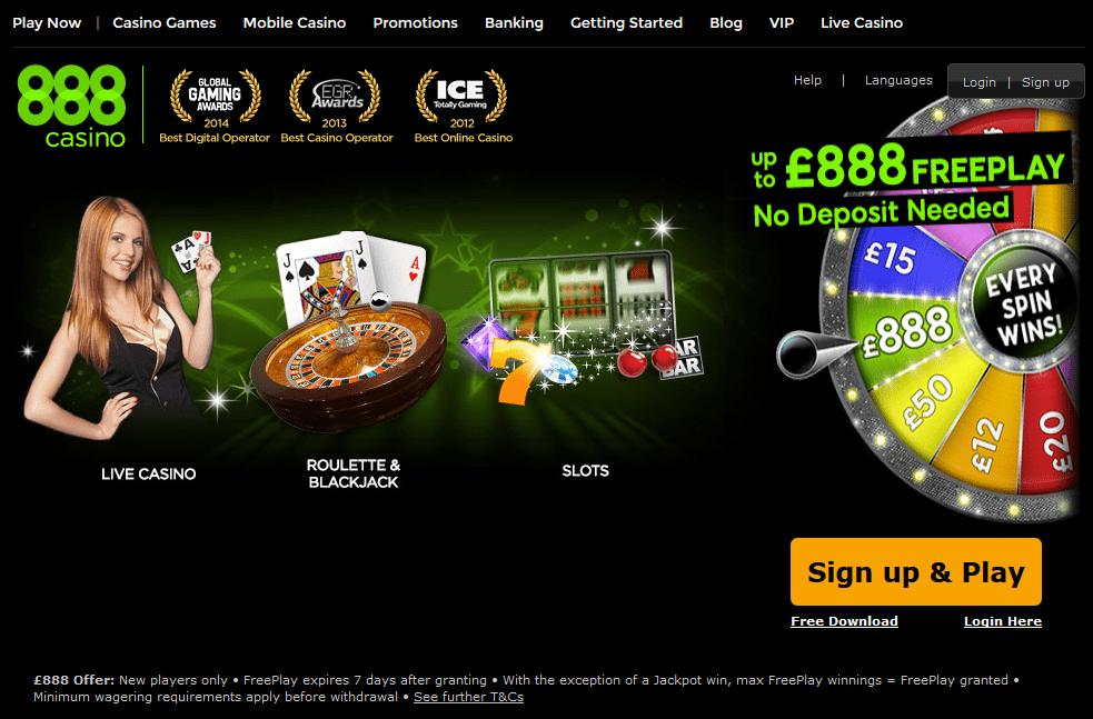Eurofortune es blacklist casinos online Chile-273