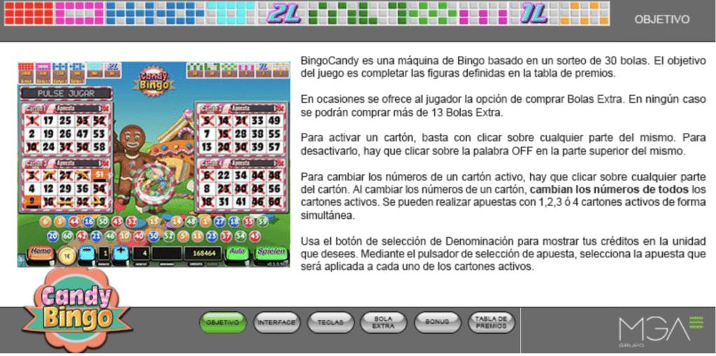 Cada día 12 cartones gratis a las 17: 00 hs en el nuevo Bingo de Betsson-522