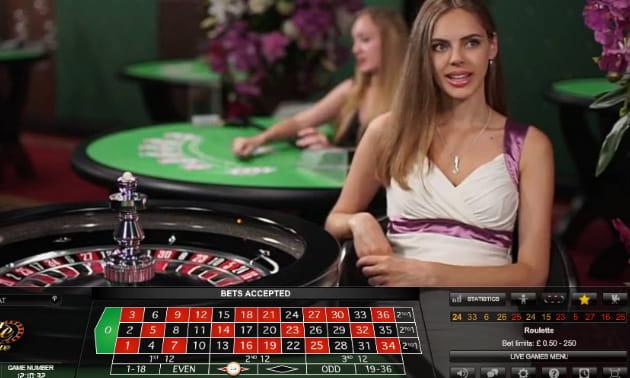 196 Live Casino Reseñas-183