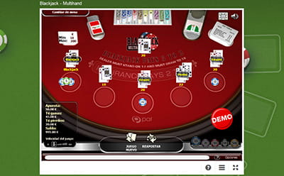 196 Live Casino Reseñas-577