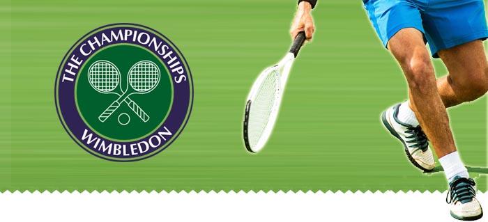 5000€ en premios en el Maratón de Wimbledon de Luckia-554
